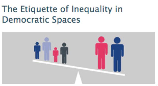 etiquetteinequality
